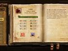 Might & Magic Heroes VII - Imagen PC