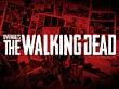 Starbreeze confirma que el The Walking Dead de Overkill estará en el E3