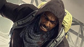 Overkill's The Walking Dead: Las acciones de Starbreeze se desploman