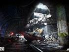 Overkill's The Walking Dead - Imagen Xbox One