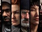 Overkill's The Walking Dead - Imagen