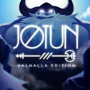 Jotun: Valhalla Edition Wii U