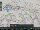 Cities Skylines - Pantalla