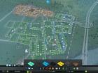 Cities Skylines - Imagen PC