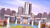 Primer vistazo a Cities Skylines - Campus, la nueva expansión del city-builder