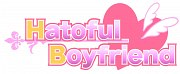 Carátula de Hatoful Boyfriend - PC