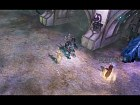 The Adventures of Van Helsing III - Imagen