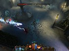 The Adventures of Van Helsing III - Imagen Xbox One
