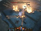The Adventures of Van Helsing III