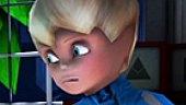 Kick & Fennick: Tráiler Gamescom 2014