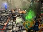 Deathtrap - Imagen Xbox One