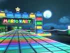 Mario Kart 8 - The Legend of Zelda - Imagen