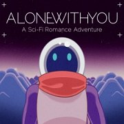 Alone With You PC
