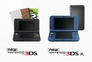 New Nintendo 3DS 3DS