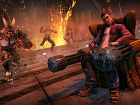 Saints Row Gat Out of Hell - Imagen