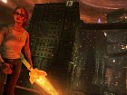 Saints Row Gat Out of Hell - Imagen Xbox One