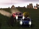 Crashday - Imagen PC