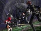 God Eater 2 Rage Burst - Imagen PC