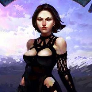 Icewind Dale: Enhanced Edition Análisis