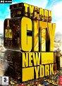 Tycoon City: New York PC