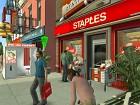 Tycoon City New York - Imagen PC