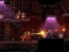 SteamWorld Heist - Imagen Vita