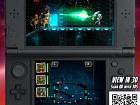 SteamWorld Heist - Imagen 3DS