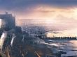 Guerrilla, los creadores de Killzone, llevan algo nuevo al E3 y ense�an una primera imagen
