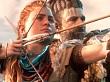 Guerrilla explica por qu� los protagonistas de Horizon: Zero Dawn hablan idiomas actuales
