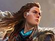 Horizon: Zero Dawn presenta comparativas entre PS4 y PS4 Pro