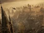 Assassin's Creed Unity - Reyes Muertos - Pantalla