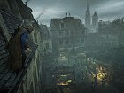 Assassin's Creed Unity - Reyes Muertos - Imagen PS4