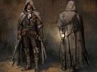Assassin's Creed Unity - Reyes Muertos - Imagen