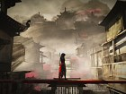 Assassin's Creed Chronicles China - Imagen