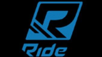 Bandai Namco distribuirá Ride en Estados Unidos