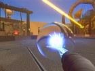 Soul Axiom - Imagen Xbox One