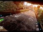 Formula Fusion - Imagen Xbox One