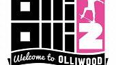 OlliOlli 2: Welcome to Olliwood anunciado para PlayStation 4 y PS Vita