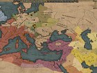 Total War Attila - Imagen