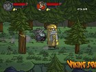 Viking Squad - Imagen PC