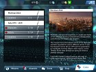 Assassin's Creed Identity - Imagen Android