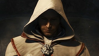Video Assassin's Creed Identity, Tráiler de Anuncio