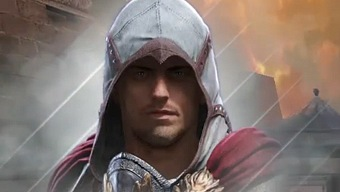 Video Assassin's Creed Identity, Tráiler de Lanzamiento