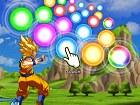 Dragon Ball Z Dokkan Battle - Imagen Android