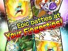 Dragon Ball Z Dokkan Battle - Imagen