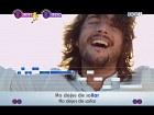 Let's Sing 7 Versión Española - Imagen