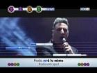 Let's Sing 7 Versión Española - Pantalla