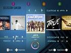 Let's Sing 7 Versión Española - Imagen Wii