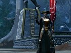 Star Wars The Old Republic - Shadow of Revan - PC