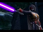 Star Wars The Old Republic - Shadow of Revan